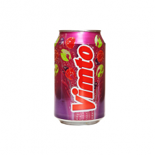 Vimto (Can)